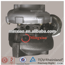 Turbocargador 751243-5002S de Mingxiao China